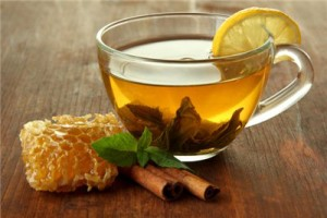 home remedies for sore throat while breastfeeding