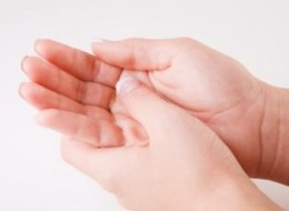 numbness in fingers treatment