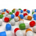 painkillers addiction side effects
