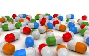 Painkiller abuse may be evident in the manner in which the individual is taking the drugs.