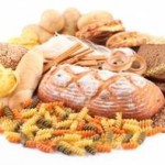 celiac disease diet plan