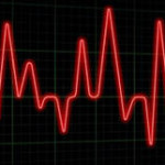 what causes a fast heart rate during pregnancy