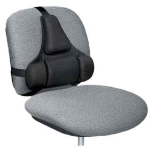 lumbar support cushions for chairs