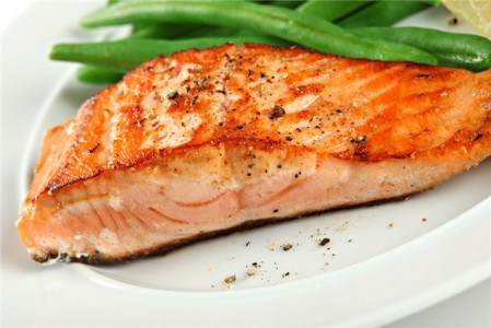 popular oily fish list