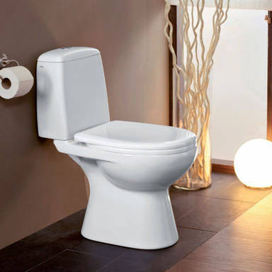 Causes of Frequent Urination Frequent urination can be a symptom of many different problems. When frequent urination is accompanied by fever, an urgent need to urinate, and pain or discomfort in the abdomen, you may have a urinary tract infection.