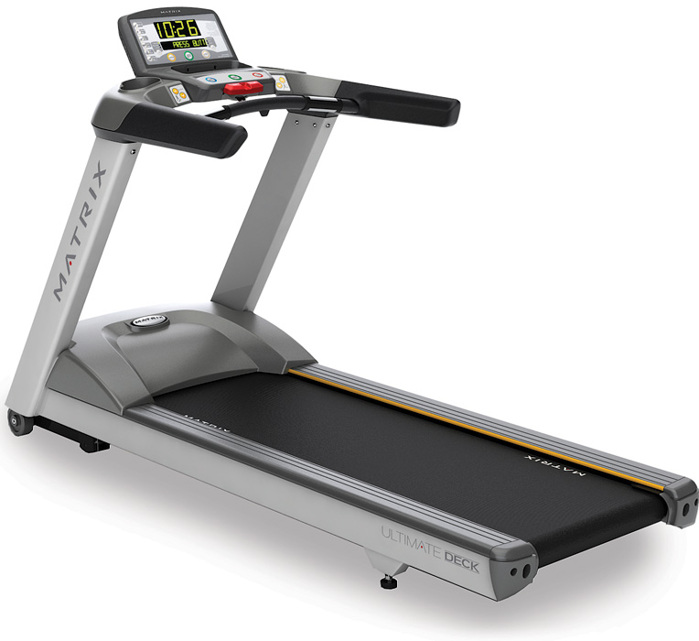best treadmill for lower back pain