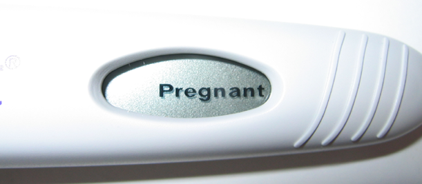How Does a Woman Feel During the First Month of Pregnancy