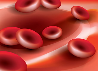 A normal MCH will range from 27 to 33 picograms of hemoglobin per red blood cell.