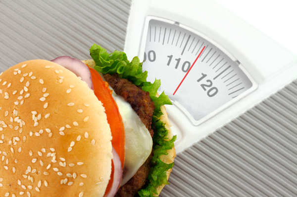 obesity long term health effects