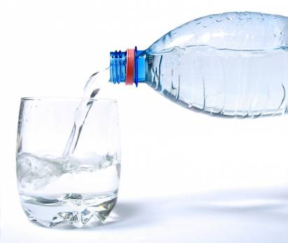 How Much Water should You Drink during Pregnancy?