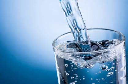 3 liter water diet for weight loss