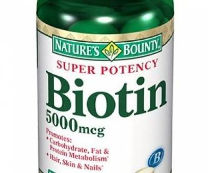 Biotin is LIKELY SAFE for most people when taken appropriately and by mouth.
