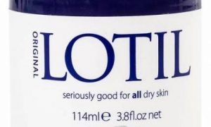 Lotil: One of the Best Antifungal Cream