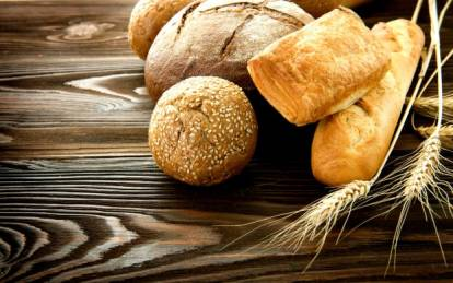 what are the symptoms of a gluten allergy