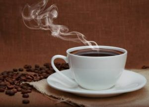 can early pregnancy drink coffee