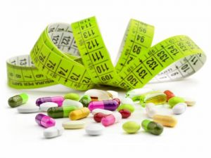 safe supplements to take for weight loss