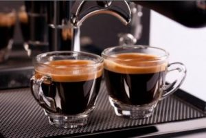 How Much Caffeine is in a Cup of Coffee?
