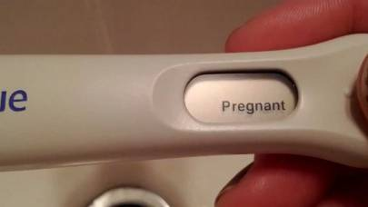 best way to get pregnant with tubes tied
