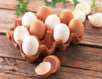 how many calories 1 egg