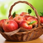 benefits of apples for health