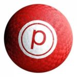 pure barre while pregnant
