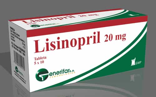 misoprostol pill price in south africa
