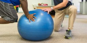 Physiotherapists in US can make over $54 per hour.