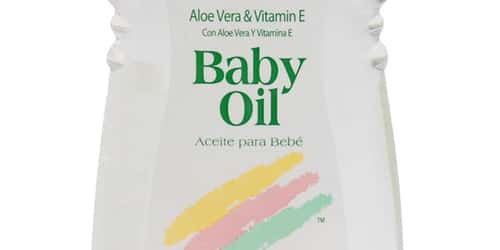 Baby Oil For Hair Growth Iytmed Com