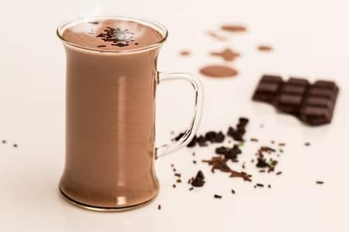 Many scientific studies have been done on sports nutrition supplements and some included chocolate milk.