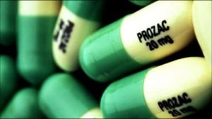 Fluoxetine (widely known as Prozac) is used to treat anxiety, anxiety attack, obsessive compulsive disorder, a particular eating disorder (bulimia), and a severe form of premenstrual syndrome (premenstrual dysphoric disorder). This medication may enhance your state of mind, sleep, appetite, and energy level and may assist restore your interest in day-to-day living.