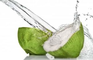 Coconut water is a safe drink that you can take during your pregnancy. Its natural vitamins and minerals make the drink suitable during your pregnancy.