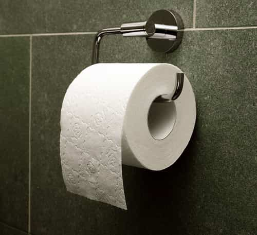 Most of the time, you don't need to worry at all if you notice brown discharge after urination (when wiping).