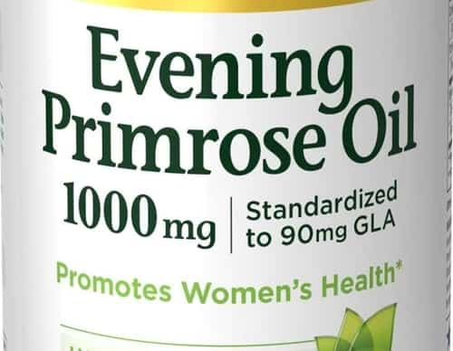 In folk remedies, pregnancy support groups, and discussion board, lots of people claim that evening primrose oil can start labor, either by inducing labors or helping to soften and thin the cervix.